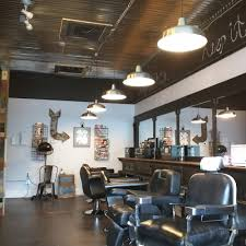 chop barbershop 28 photos u0026 48 reviews barbers 1730