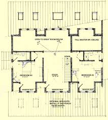 southern living house plans dogtrot house plans dog trot building southern living floor texas