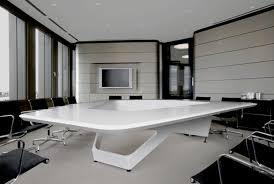 white modern office desk home office modern cosimo home office desk design inspiration in