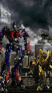 20 best transformers wallpaper images on pinterest transformers