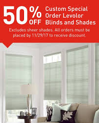 Stevens Blinds And Wallpaper Shop Lowe U0027s 2017 Black Friday Deals