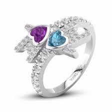 vancaro engagement rings vancaro march jewelry march jewelry aquamarine rings aquamarine