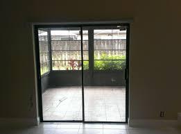 glass shower door replacement parts sliding glass pocket door images glass door interior doors