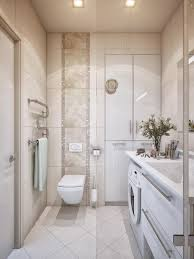 classic bathroom design with rustic style kobigal com best