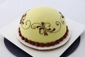 bakery cake copenhagen bakery cafe product princess cake