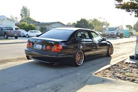 lexus gs300 vs infiniti g35 what were you driving before your gs page 28 clublexus