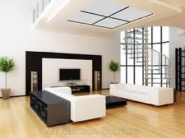 home design cad software 3d 2d home interior design cad software suite for windows and mac ebay