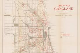 Chicago Us Map by Chicago Map Us Chicago Map Chicago In Usa Map Us Map Chicago