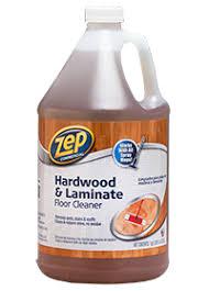 hardwood laminate floor cleaner details