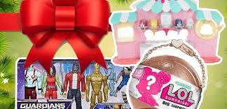Half Price Christmas Decorations Tesco by Tesco Reveal The Must Have Toys For Christmas 2017 And Some Are