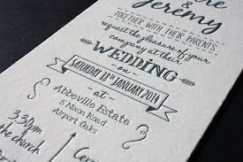 wedding invitations auckland insider secrets how to create unforgettable wedding invitations