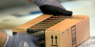 amazon black friday lightning deals times here u0027s how you can score early access to amazon u0027s black friday