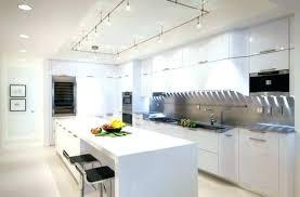spot cuisine eclairage cuisine spot re de spot pour cuisine d eclairage re