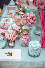 Baby Shower Barbie by Bespoke Blooms Bespoke Barbie Birthday Party