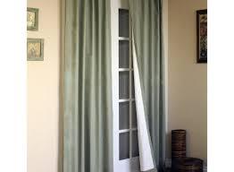 replacing sliding glass door rollers transformation single window door tags window door sliding glass