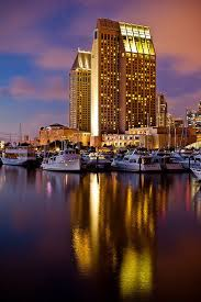 California travel to work images 42 best my beautiful san diego images san diego jpg