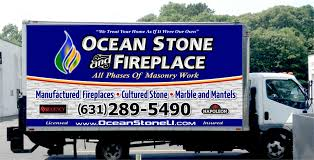 gas and wood fireplaces stoves custom fireplace driveways