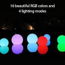 led light 8 inch loftek cordless lights
