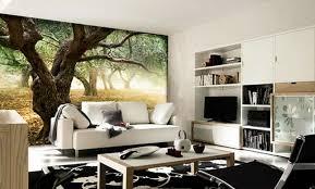 5 strange rooms interior design ideas