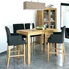 table de cuisine hauteur 90 cm table cuisine hauteur 90 cm table cuisine hauteur 90 cm table de