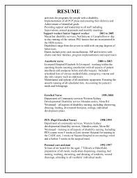 pharmacy college entrance essay hamlet procrastination essay