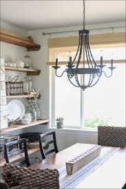 Kitchen Chandeliers Lighting Dining Room Magnificent Living Room Light Fixtures Ceiling