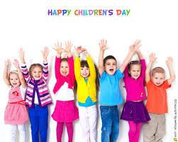 children u0027s day wallpapers