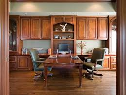 Design Your Own Home Office Furniture Learn All About Shared Home Office Chinese Furniture Shop