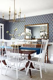 208 best dining room images on pinterest dining room dining