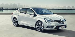 renault megane 2017 2017 renault megane sedan revealed australian launch confirmed