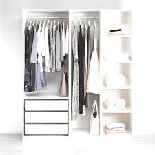 wardrobe inside designs bedroom cupboard designs inside nurani org