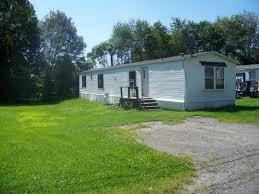 2 bedroom mobile homes for rent ordinary craigslist 2 bedroom houses for rent 2 craigslist mobile