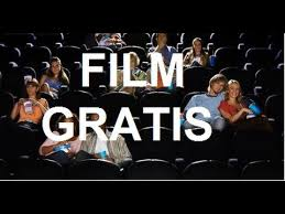 Film Gratis Youtube Ita | film gratis completi in italiano su youtube come vederli