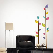 28 next wall art stickers wall stickers wall transfers for next home wall stickers image permalink