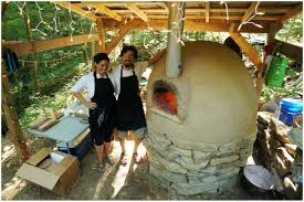 backyards backyard pizza ovens diy pizza oven kit bunnings wood