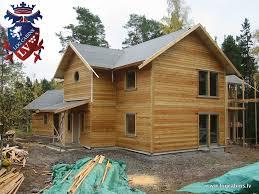 log cabins vs timber frame log cabins lv blog