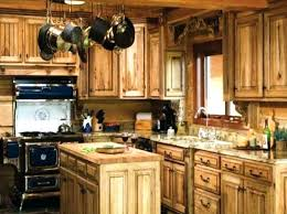 how to distress wood cabinets distressed wood kitchen cabinets distressed wood kitchen cabinet