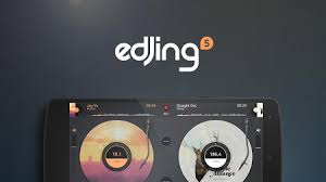 edjing dj studio mixer apk edjing 5 dj mixer studio 5 3 3 apk free audio