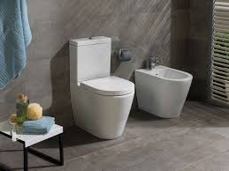 Porcelanosa Bathroom Furniture by Bathroom Ideas Over 1 000 Products For Bathrooms Porcelanosa