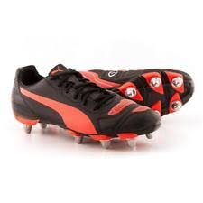 s rugby boots uk rugby league boots ebay