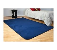 Cheap Rug Alternatives Cheap Dorm Room Rugs Cheap College Rugs Overall Dorm Decor