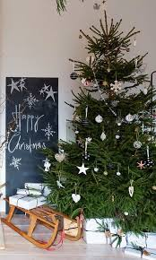 Modern Christmas Home Decor 952 Best Christmas Images On Pinterest Christmas Ideas