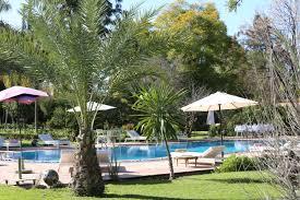 piscine sur pilotis hébergement insolite marrakech cabane sur pilotis u2013 la vie en