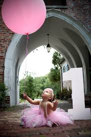 baby girl birthday ideas ideas for your baby girl s birthday photo shoot