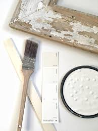 What Colour To Paint My North Facing Living Room My White Paint Fail Rooms For Rent Blog