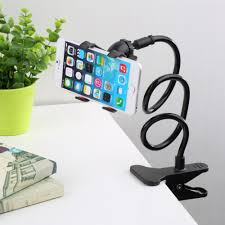 Iphone 5 Desk Stand by Online Get Cheap Iphone 4 Desk Stand Aliexpress Com Alibaba Group