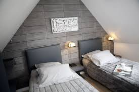 chambres d hotes à perros guirec location de vacances 22g120897 pour 6 personnes à perros guirec dans