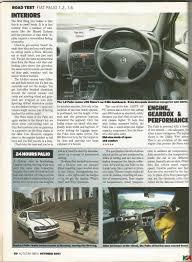 100 fiat uno 70 service amp repair manual small cars