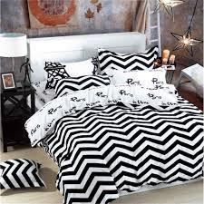 comforter black and white paris comforter set