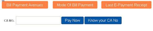 Sbi Cc Bill Desk Tata Power Delhi Distribution Limited Ndpl Bill Desk